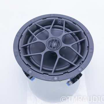 Origin Acoustics D81 In Ceiling Speaker