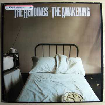 The Reddings The Awakening