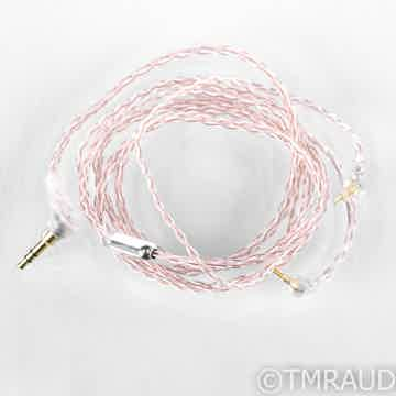 ALO Audio Reference 8 3.5mm Headphone Cable
