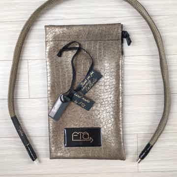 Callisto USB cable 1m