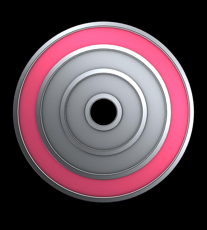 dj-listens's avatar