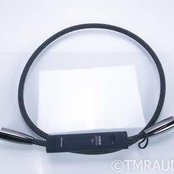 Diamond XLR Digital Cable