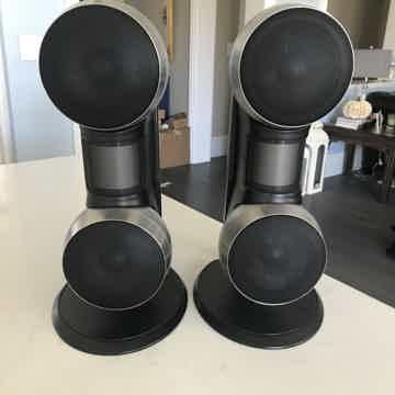 Anthony Gallo Acoustics Strada 2 / TR-3