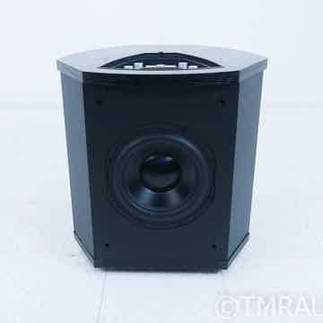 "Martin Logan Descent i Triple 10"" Powered Subwoofer"