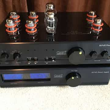 Cary Audio SLP-05