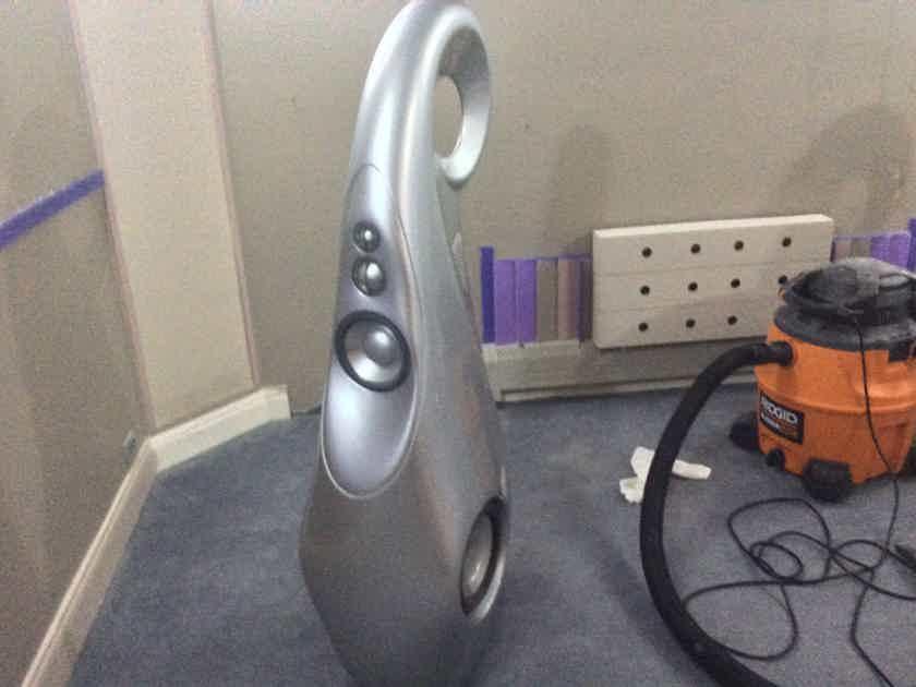 Vivid Audio (Giya) G2 Speakers