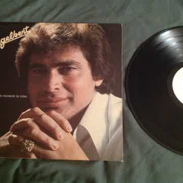Engelbert Humperdinck  The Moment In Time
