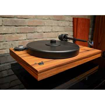 Pro-Ject Audio Systems 2Xperience SB  - Turntable - Bea...
