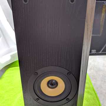 B&W (Bowers & Wilkins) DS7