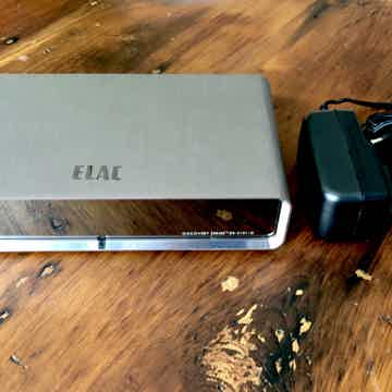 Elac Discovery Series DS-S101-G