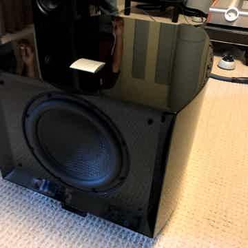 REL Acoustics G1 MKII