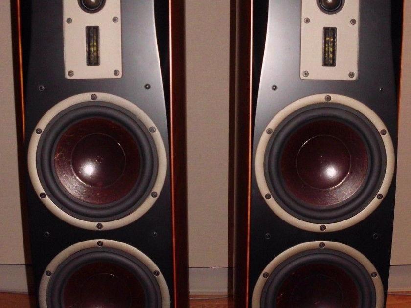 Dali Loudspeakers Euphonia MS-5 Speakers