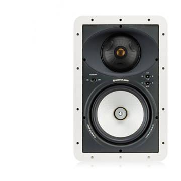 Monitor Audio WT380-IDC In-Wall Speaker: