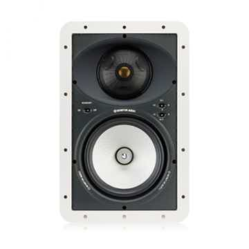 Monitor Audio WT380-IDC In-Wall Speaker:
