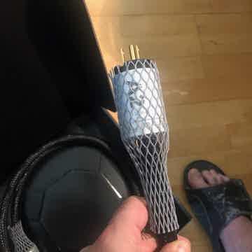 Ansuz Acoustics A2
