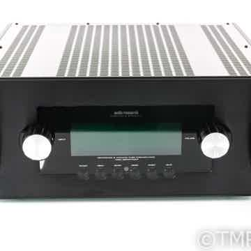 Reference 6 Stereo Tube Preamplifier