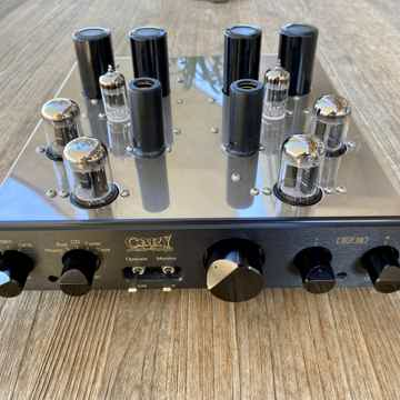 Cary Audio SLP-98