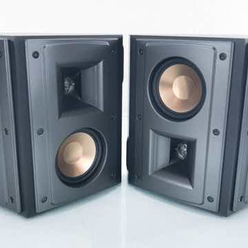 Ref IV RS42 Surround / Satellite Speakers
