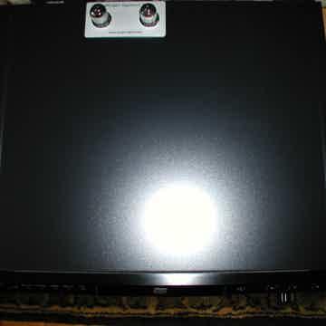 Sony  NS9100ES Mod-Wright