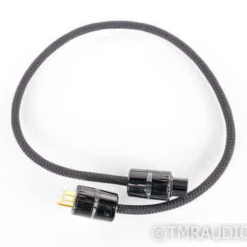 Zu Audio Event Mk II Power Cable