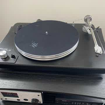 VPI Industries Player