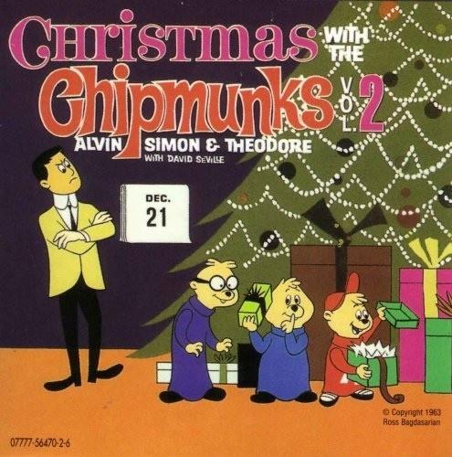 5a3c7994 db55 42e5 a741 cf43c1e2288c - Chipmunks Christmas