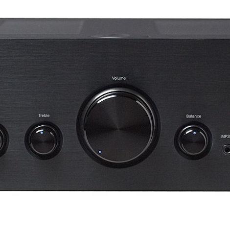 Cambridge Audio AZUR 550A:  Refurbished B-Stock; Full Warranty