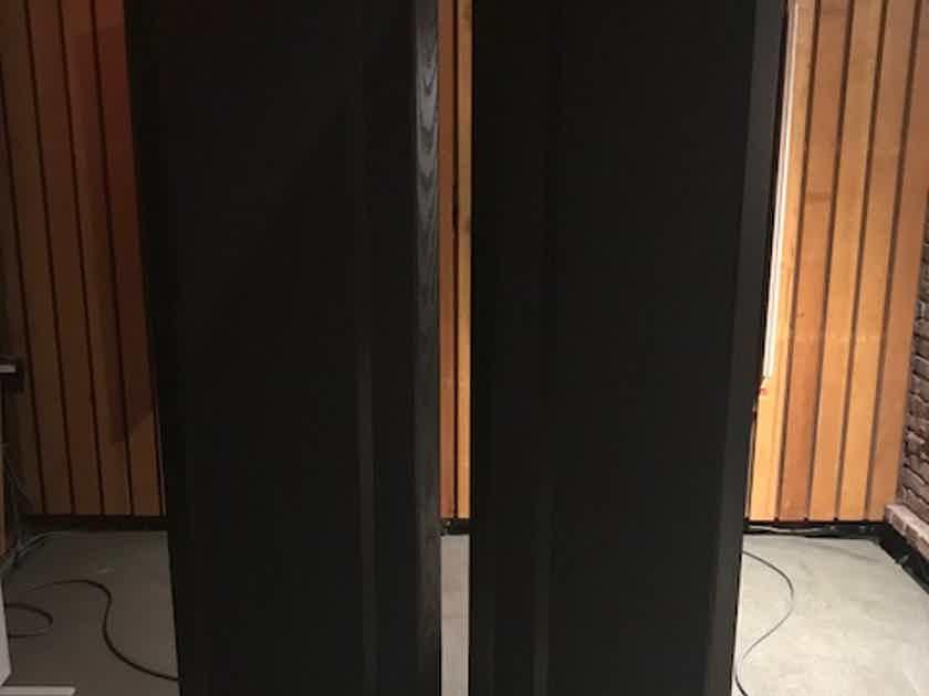 Magnepan 3.7i Full Range Floor Standing Speaker