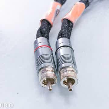 Galileo LE RCA Cables