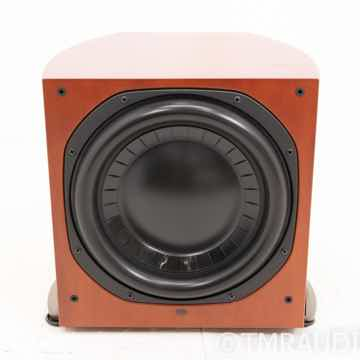"Reference Studio Sub 15"" Powered Subwoofer"