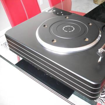 Technics  SP10Mk3