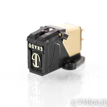 Prestige Gold1 Moving Iron Phono Cartridge