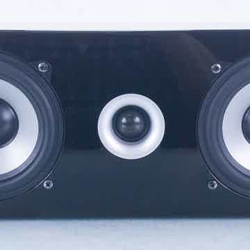 Pinnacle BD 300 Center Channel Speaker