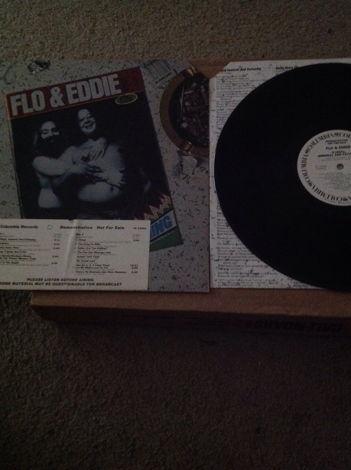 Flo & Eddie(Ex-Mothers-Zappa)