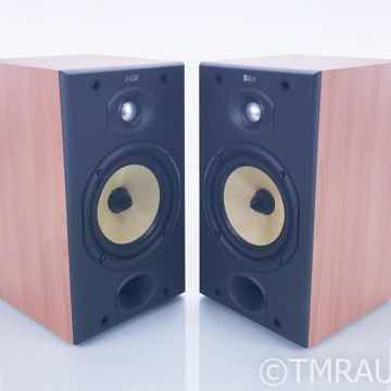 DM601 S2 Bookshelf Speakers