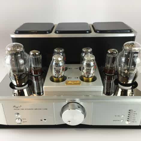 Cayin Audio USA A-300b