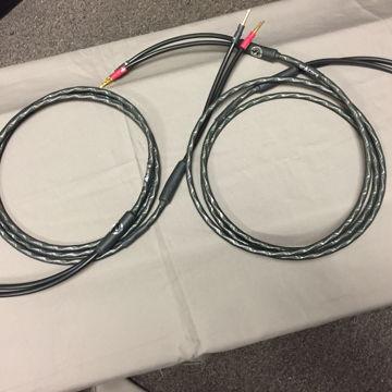 SR Core Speaker Cables