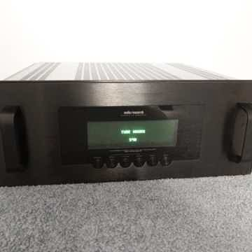 Audio Research Reference 3 Phono