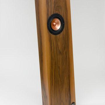 Audio Alto R101 FR Full Range Loudspeaker