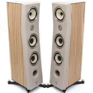 Kanta No.2 Floorstanding Speakers