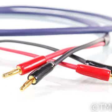 SC-5 Classic Speaker Cable