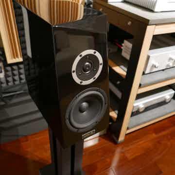 SB Acoustics Ara-Satori