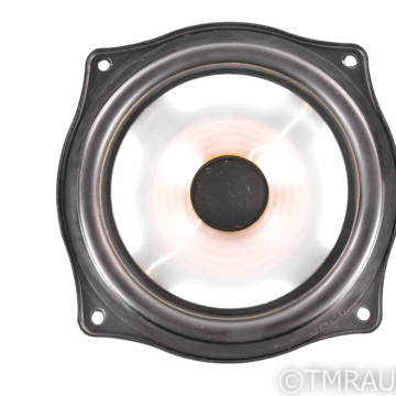 """Focal 8P501 8"""" Low-Frequency Driver / Woofer"""