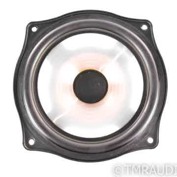 "8P501 8"" Low-Frequency Driver / Woofer"