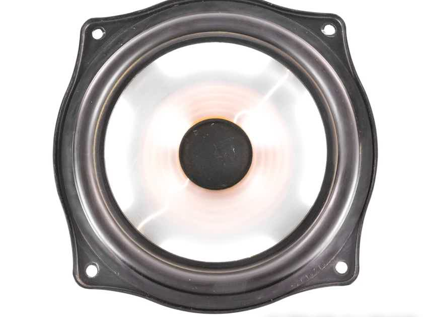 "Focal 8P501 8"" Low-Frequency Driver / Woofer; 8P 501 (23817)"