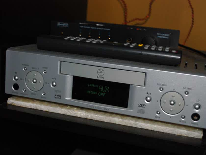 LINN ClassiK Movie System Reasonable offers accepted