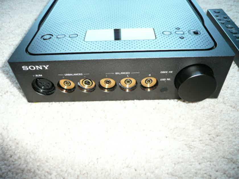 Sony TA-ZH1ES