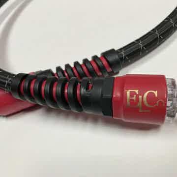 HPC-10