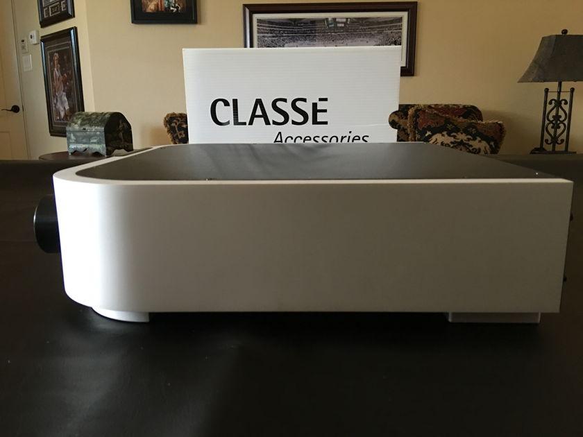 Classe CP-800 Pre-Amp & DAC