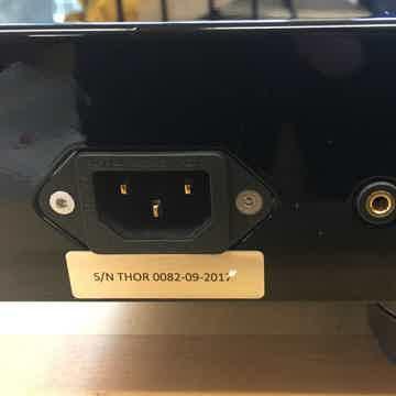 Merrill Audio  Thor